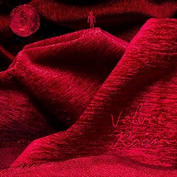 Velvet Room (feat. Hathor)