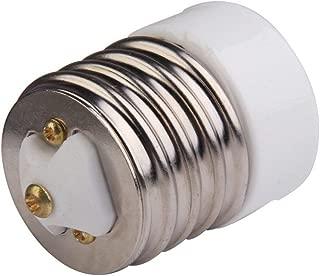 Light Bulb Adapter for Antique Floor Lamp Mogul Socket [Misc.]