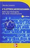 L'elettrocardiogramma. Dalle basi fisiologiche alla facile interpretazione...