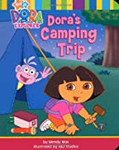 Best dora's camping trip Reviews