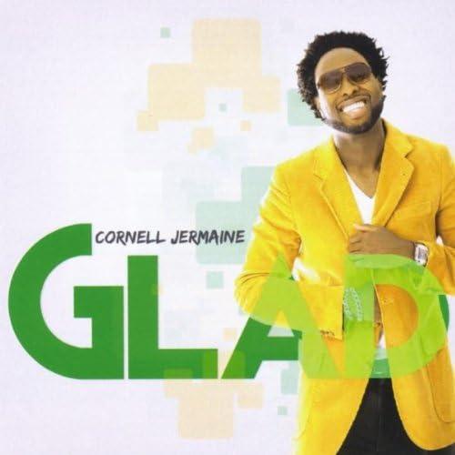 Cornell Jermaine
