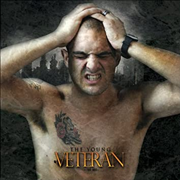 The Young Veteran