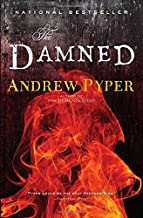 Best the damned andrew pyper Reviews