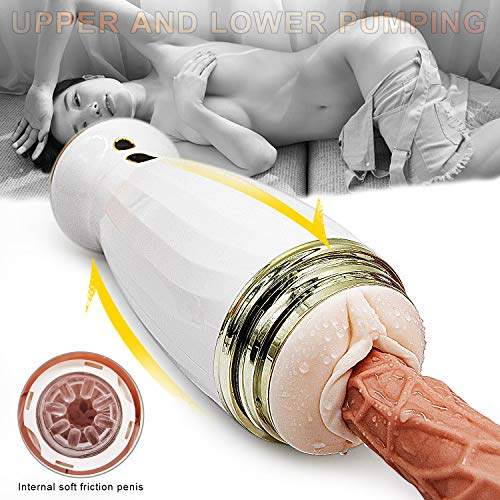 Aircraft Cup Six Dolls for Women Real Skin Feeling Hands Free Male Masturbators Six Products Toys for Men Tshirt