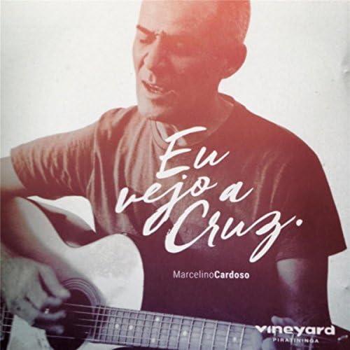 Marcelino Cardoso