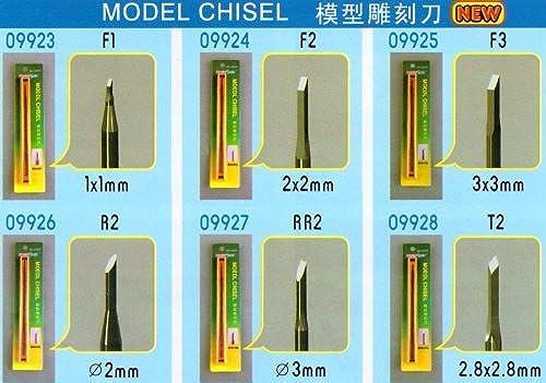 comprar ahora Master Tools 09923 by by by Trumpeter  barato en alta calidad