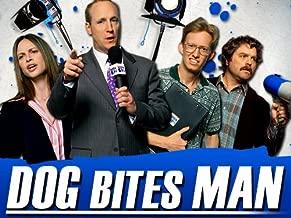 Dog Bites Man Season 1