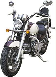 Amazon.es: Aquila - Motos, accesorios y piezas: Coche y moto