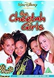 Cheetah Girls [Reino Unido] [DVD]