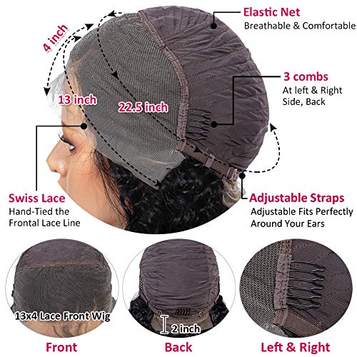 Lace-Front-Human-Hair-Wigs-for-Women-Pre-Plucked-Hairline-150-Denisty-Brazilian-Body-Wave-Lace-Front-Wigs-with-Baby-Hair-Natural-Color–