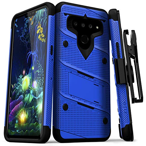 Top 19 Best Wrist Strap Cell Phone Holsters of 2021 (Reviews)