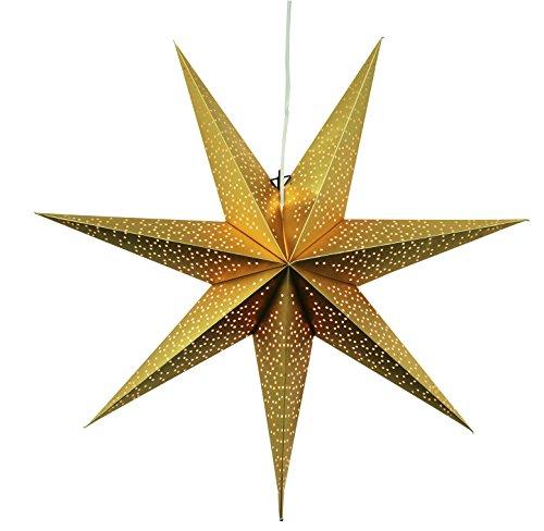 Best Season, Stella Luminosa in Carta