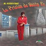 (El Corrido De) la Prision de Santa Fe (Short Version)