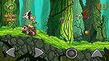Zoom IMG-1 jungle adventures 2