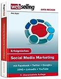 Social-Media Marketing mit Facebook