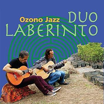 Laberinto Duo