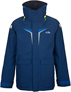 Men's OS3 Coastal Jacket