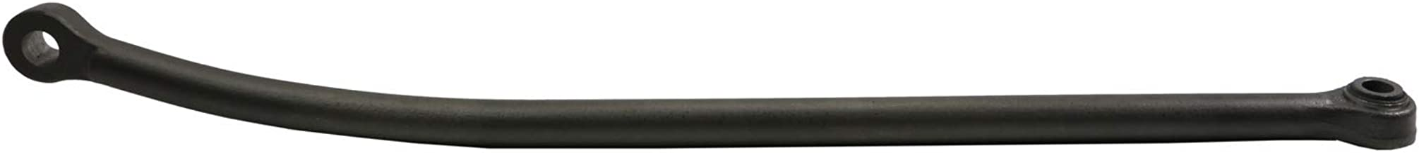 MOOG Chassis Products MOOG DS300045 Track Bar