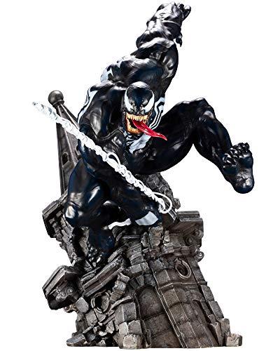 Kotobukiya Marvel Universe ARTFX Statue 1/6 Venom 42 cm Statues