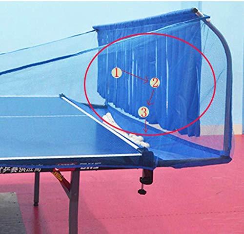 cuanto cuesta hacer una mesa de ping pong fabricante Generick