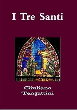 I Tre Santi