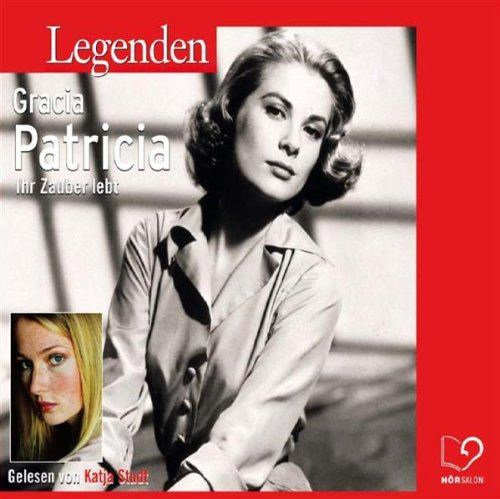 Grace Kelly in '12 Uhr Mittags'