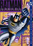 Batman: The Animated Series Vol. 3