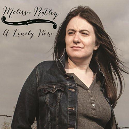 Melissa Ratley