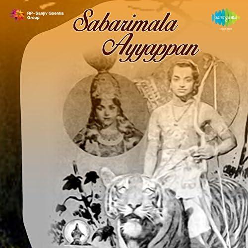 K. P. Udayabhanu