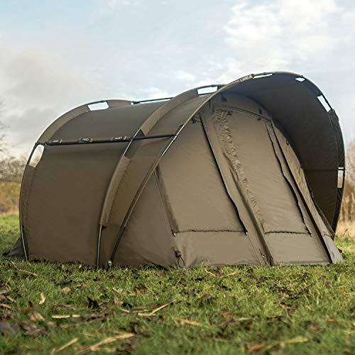 Avid Ascent 1 Man Bivvy
