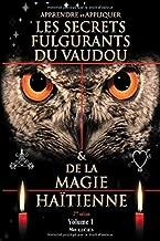 Best le vaudou haitien Reviews