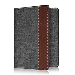 passport holder travel wallet