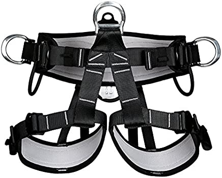 Body Harness Working Dogs