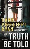 Truth Be Told: A Jane Ryland Novel