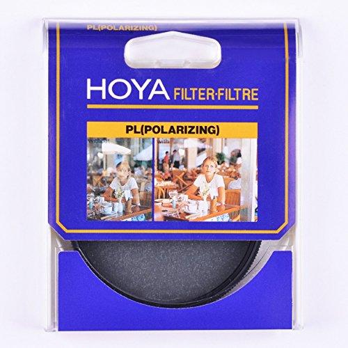 Pulsera de transmisi/ón de Goma de 5 mm y 4 mm Correa para Placa de Vinilo Angelliu