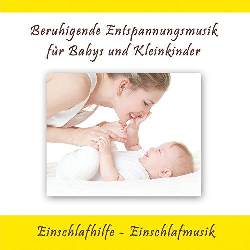 Entspannungsmusik, Entspannung für Kindergartenkinder, Pt. 3
