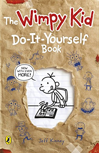 Diary Of A Wimpy Kid Collection 14 Books Buy Online In Antigua And Barbuda At Desertcart