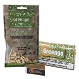 Greengo Products (Greengo Mix Bundle)