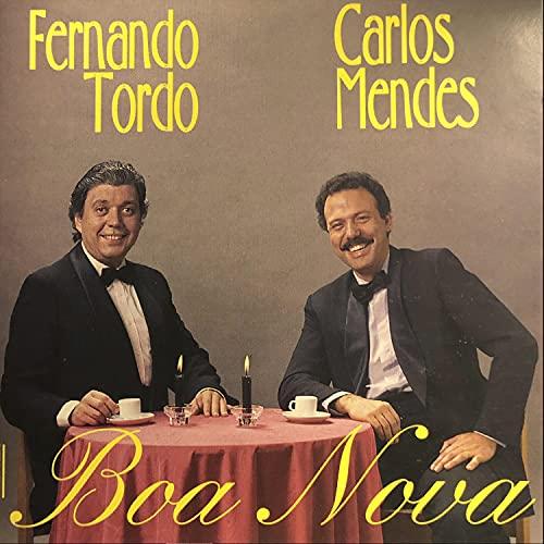 Biografia do Fado, Moda das Tranças Pretas, Lisboa Antiga (feat. Fernando Tordo)