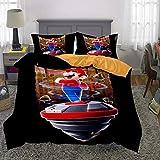 Top 10 Super Mario Beds