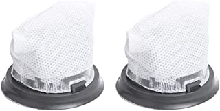 Green Label 2 Pack Replacement Filter 1479 for Bissell Bolt Vacuum Cleaners