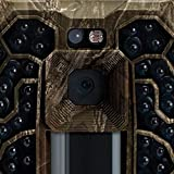 Stealth Cam 14.0 Megapixel 45 No-Glo IR Trail Camera
