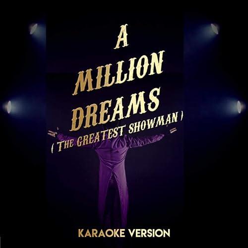 download lagu a million dreams ost the greatest showman mp3