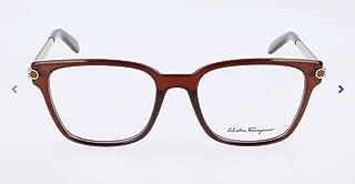 salvatore ferragamo womens glasses