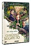 Il Giardino Segreto (DVD) ( DVD)