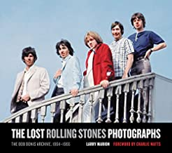 Best new rolling stone documentary Reviews