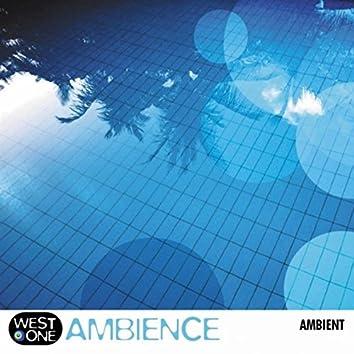 Ambience (Original Soundtrack)