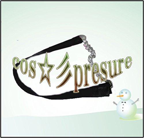 『1934 【cos-presure】DEATH NOTE デスノート 弥海砂 風☆彡コスプレ衣装』の2枚目の画像