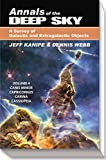 Annals of the DEEP SKY, Volume 4