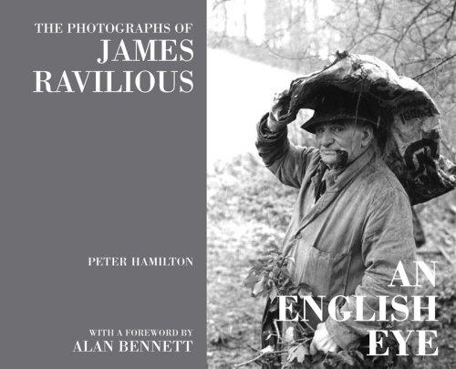 An English Eye